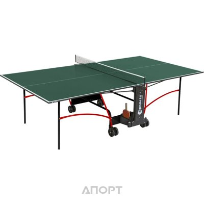 Теннисный стол  б/у