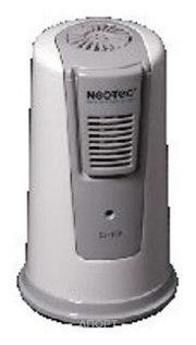 Фото NeoTec XJ-100