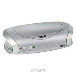 Vitek VT-1777