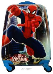 Фото Atma Spiderman 508244