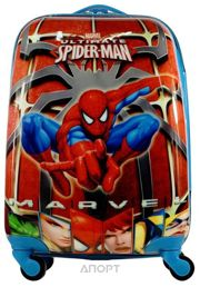 Фото Atma Spiderman 508795