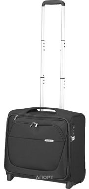 Фото Samsonite 39D-010
