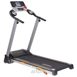 Optima Fitness Compact