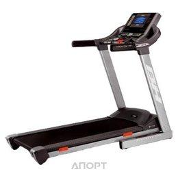 BH Fitness G6416V F2