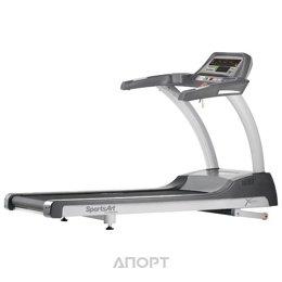 SportsArt T652