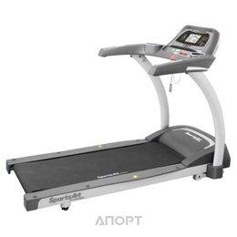 SportsArt T613