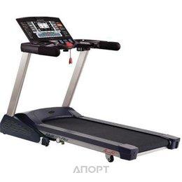 AeroFit MaxFit 13-10 TV