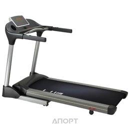 AeroFit MaxFit 26