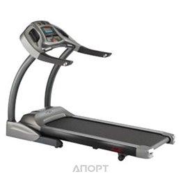 AeroFit MaxFit 5000 Plus