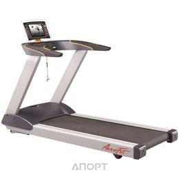 AeroFit X3-T 10