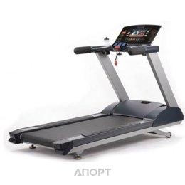 AeroFit Pro 8800TM