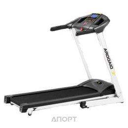 Diadora Fitness Edge 2.4