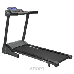 Carbon Fitness T800