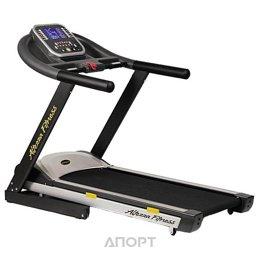 Altezza Fitness Perfecta 9.5
