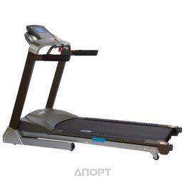 Alpha Fitness Prime
