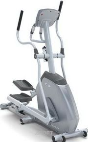 Фото Vision Fitness X20 Deluxe