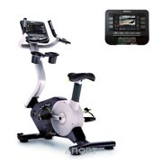 Фото Pulse Fitness 240G U-Cycle