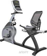 Фото Vision Fitness R20 Classic