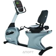 Фото Vision Fitness R60