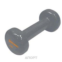 Iron Body 4768DP