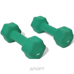 Body Gym DB02-3
