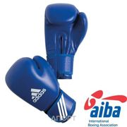 Фото Adidas AIBA New Innovation Compression foam (AIBAG1)