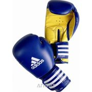 Фото Adidas Training (ADIBT02)