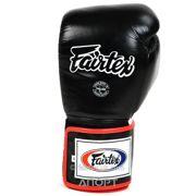 Фото Fairtex Super Sparring Gloves BGV5