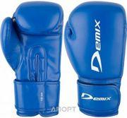 Фото Demix Перчатки боксерские (DCS-202B10)