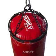 Фото Family Боксерский мешок (MTR 40-110)