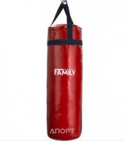 Фото Family Боксерский мешок (TTR 25-90)