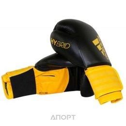 Adidas Hybrid 100 Boxing Glove (ADIH100)