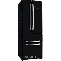 Hotpoint-Ariston 4D AAB/HA