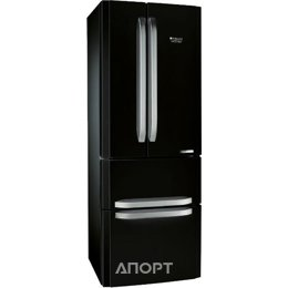 Hotpoint-Ariston E4DAA SB C