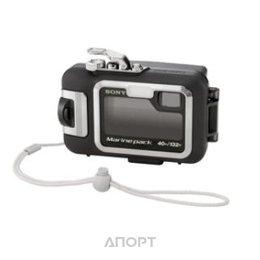 Sony MPK-THH