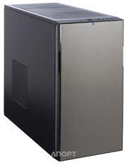 Фото Fractal Design Define R5 Titanium w/o PSU