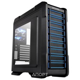 Thermaltake VP300A1W2N