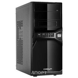 CROWN CMC-SM600 450W