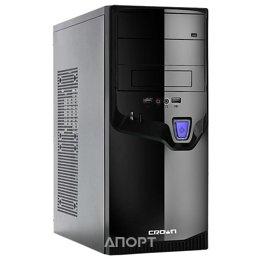 CROWN CMC-SM602 500W