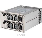 Фото Pro-Case IRP600 2x600W