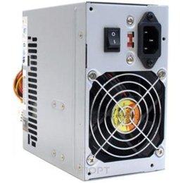 Thermaltake XP550 PP 430W (W0095)
