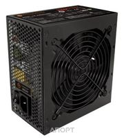Фото Thermaltake Litepower 550W (LT-550P)