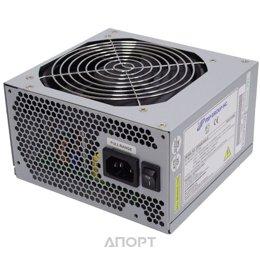 FSP Group FSP650-80GLN 650W