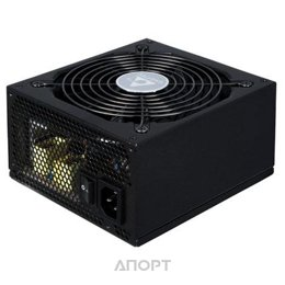 Chieftec APS-550C 550W