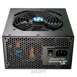 Sea Sonic Electronics SS-750AM 750W