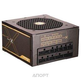 Sea Sonic Electronics SS-650KM3 650W