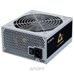 Chieftec APS-550SB 550W