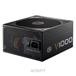 CoolerMaster RS-A00-AFBA-G1