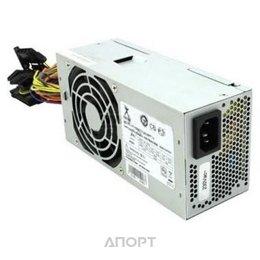IN WIN IP-S300FF7-0 300W