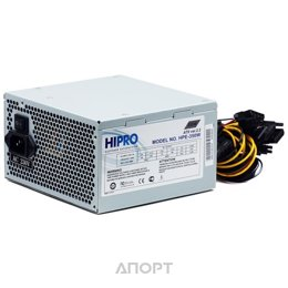 HIPRO HPE350W